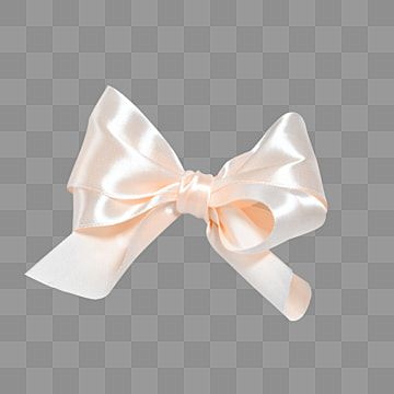 Decorative Pink Bow Pink Gift Lovely Png Transparent Image And Clipart For Free Download In 2021 Bows Pink Bow Pink