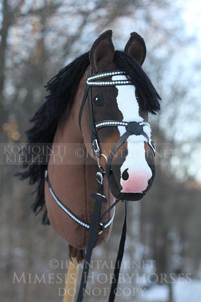 Iisan Tallin Blogi Tummanruunikkoja Hevosia Ja Vahan Lisaa Tummanruun Schonste Pferde Stockpferde Pferd