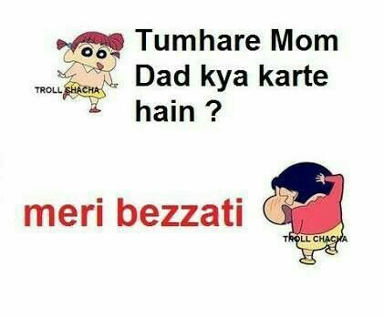 Latest Funny Jokes Images For Whatsapp Best Funny Jokes Image For Whatsapp Status Latest Funny Jokes Funny School Jokes Funny Jokes In Hindi