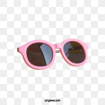 Pink Sunglasses Hand Drawn Cartoon Illustration Glasses Glass Clipart Sunglasses Glasses Png Transparent Clipart Image And Psd File For Free Download Cartoon Illustration Pink Sunglasses How To Draw Hands