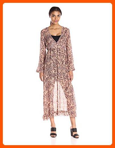 c058e3e331 Fashion Bug Womens Plus Size Kimono Jacket with Sheath Dress  www.fashionbug.us  plussize 1X 2X 3X 4X 5X 6X