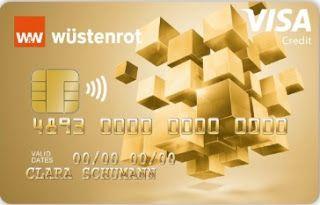 أفضل بطاقة فيزا كارد ذهبية مجانية في ألمانيا مع حد أئتماني يصل إلى 5000 يورو Movie Posters Poster