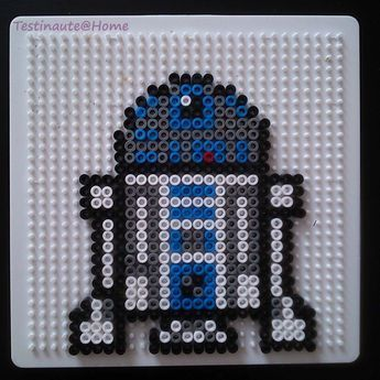 List Of Pinterest Hama Star Wars R2d2 Cross Stitch Pictures