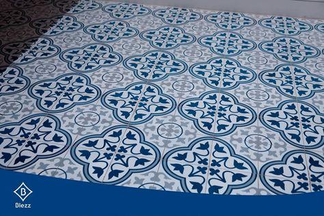 Ceramic Customade Thethreetouch Thaimade Productdesign