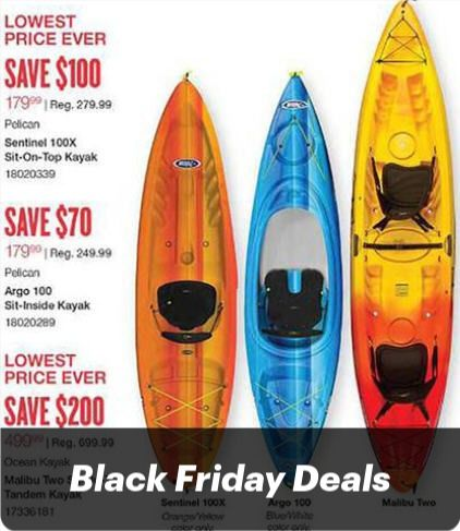 Kayak Cyber Monday 2019 Deals Check Deals And Offers Of Kayak Black Friday 2019 Cyber Monday 2019 Black Friday