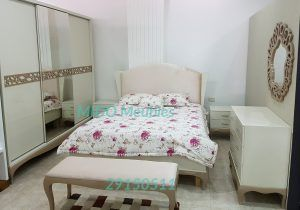 Awesome Chambre A Coucher 2017 Tunisie Images - House Design ...