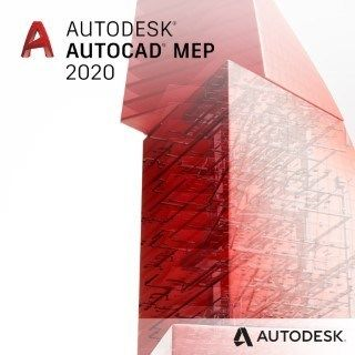 AutoCAD MEP 2020 Crack Free Download | Filepapa com in 2019