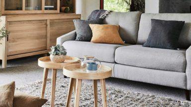 Soldes Canape Les Meilleures Affaires En 2020 Guide Achat En 2020 Mobilier De Salon Deco Maison Decoration Interieur Appartement