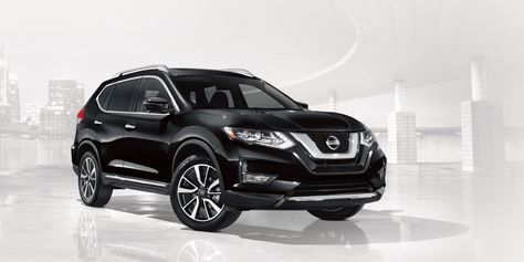 2020 Nissan Rogue Review Design Engine Price Release Date And Photos