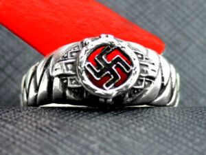 Pin On German Eagle