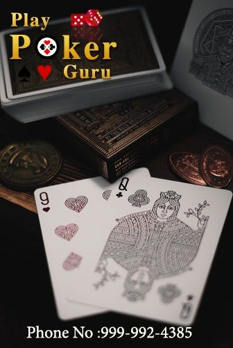 Hello Poker Players Here The Welcome Greeting For All Pokerplayers Beginner Experts With Images Poker Playing Cards Players