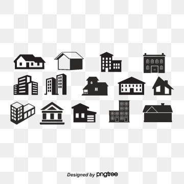 Pin On Home Logo