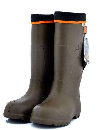 Butydolasu Gumowce Wloszczowa Wloszczowasklep Dolasu Naryby Polbutcompl Produktpolski Fagum Stomil Dobrebopolskie Rain Boots Rubber Rain Boots Boots