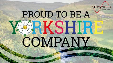 Yorkshire Day 2019