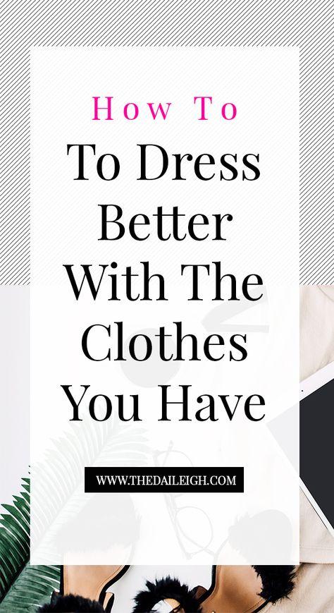Pinterest: Thelittlefoxe☽ ☼☾ #howto #beautytips #fashiontips #fashion #tips