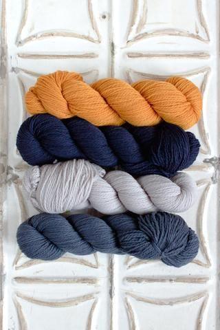 Yarn For Verdon Tejidos De Ganchillo Hilos Para Tejer Paletas De Colores Calidos