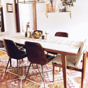 Modern Expandable Dining Table Expandable Dining Table Modern Dining Modern Dining Table