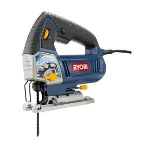 Ryobi 4 8 Amp Variable Speed Jigsaw Review Best Small Band Saw Review Power Scroll Saw In 2020 Best Random Orbital Sander Ryobi Wooden Pallet Projects
