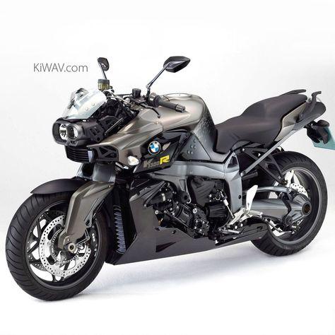 Bmw K1300r Twitter Suche Motor Pinterest Motos と Motocicletas