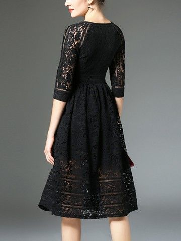 where can i buy great discount official shop Women's A-Line Dresses, Cute A-Line Design Dresses | Metisu ...