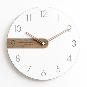Source Wood Clock Hands Wood Material Clock Hands Oem Odm On M Alibaba Com Wall Clock Modern Diy Clock Wall Clock Wall Art