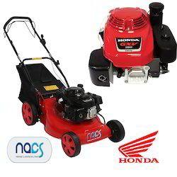Self Propelled Lawn Mowers Lawn Mower Mower Lawn