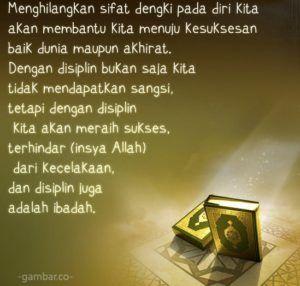 Kata Mutiara Islami Tentang Suami Bijak Islam Sahabat