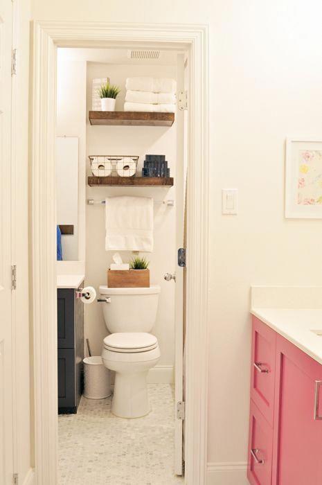 Read More About Amazing Bathroom Remodel Ideas Diy