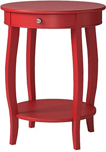 e80d604315cf25350026eed6fcd34c68 - Better Homes And Gardens Round Accent Table
