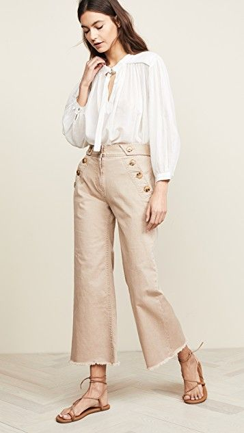 569b2f1785b5 The Best Travel Pants for Women Who Hate Flying in Jeans | Summer ...