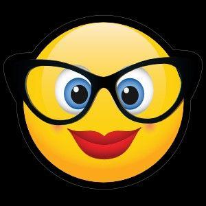 Pin De 650 339 1472 Em Emoji