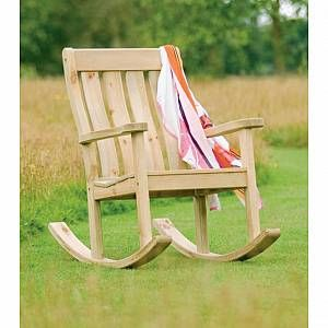 Alexander Rose Pine Farmers Rocking Chair In 2020 Rocking Chair