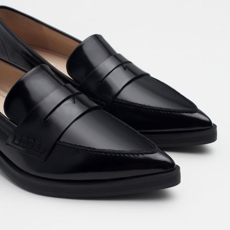 zapatos merrell hombre mexico zara