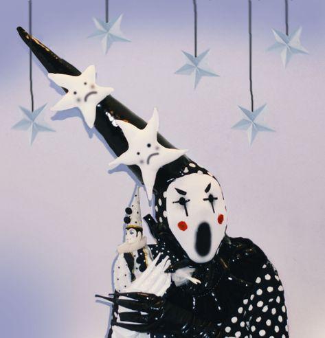 Mark Ryden, Audrey Kawasaki, Arte Sketchbook, Club Kids, Horror Art, Art Inspo, Art Reference, Character Inspiration, Clowns