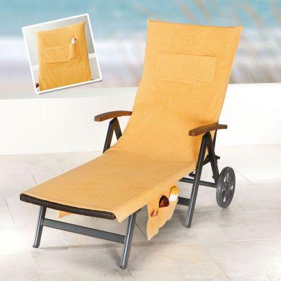 Longue Éponge Colour Serviette Chaise Dream Pour rTransformable En 1c3J5ulFKT