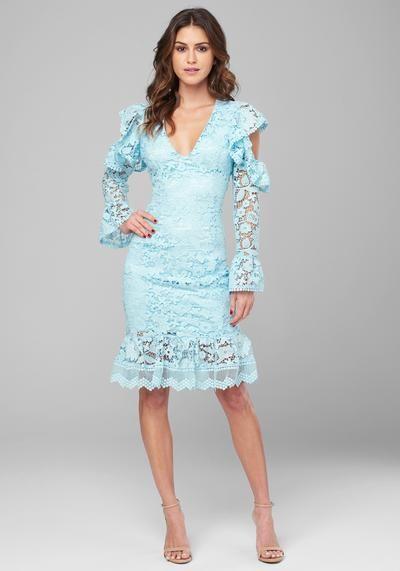 Dresses on Sale