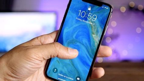 Apple Iphone Xs Max Wallpaper 4k Download Ideas Trend Iphone Iphone Apps Iphone Wallpaper