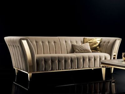 50 Best Sofa Design Ideas To Make You Comfortable Luxury