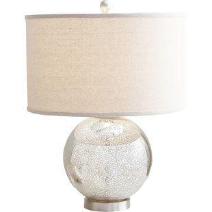 Birch Lane Cumberland 16 25 Table Lamp Table Lamp Lamp Bedroom Lamps