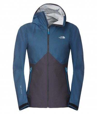 Men s Buffalo Bills Nike White Champ Drive Vapor Speed Fly Rush Flash Half-Zip  Pullover Jacket  872ce75a3