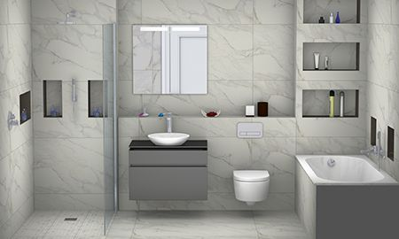 Bathroom Design Google Search Toilet And Bathroom Design Ideal Bathrooms Ensuite Bathroom Designs