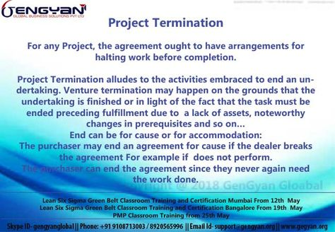Pin by Lean Six Sigma Training, Certification & Process Re