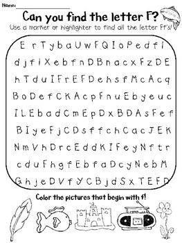 articulation sheets on pinterest printable alphabet speech therapy and alphabet. Black Bedroom Furniture Sets. Home Design Ideas