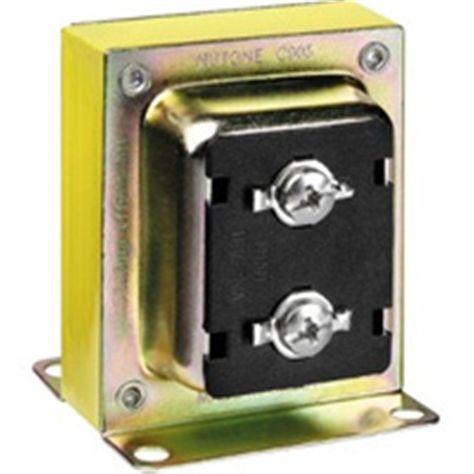 Broan 16v 10va Transformer C905 Doorbell Transformer Doorbell Button Transformers