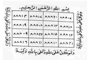 دعاء حرق الجن والشياطين Islamic Quotes Islam Facts Magic Book