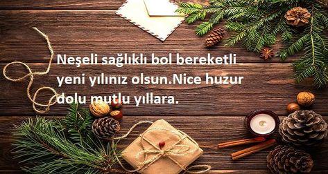 Yeni yılınız kuylu ve mutlu olsun..2020'de yepyeni Nevresim,pike,yastık,çarşaf çeşitleriyle hizmetinizdeyiz.🌼🌺🌸🍂💎⭐🌙..renk seçenekleri mevcuttur...#angora#evtekstil#ankara#home#iyigeceler #goodnight#merhaba#спокойнойночи#BuenosNoches#Buonanotte#晚安#GuteNacht#goeieNag#nevresim#pike#çarşaf##yastık#ankara#düz#renk#yeni#yıl#happy#newyear#shopping#ümitköy#sosyete#decocity#bazaar