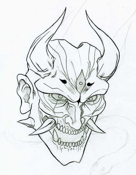 Mask Isnpo