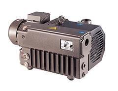 Dorman 904-808 Mechanical Vacuum Pump for Ford Truck