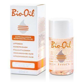 Pin On Bio Oil Pregnancy