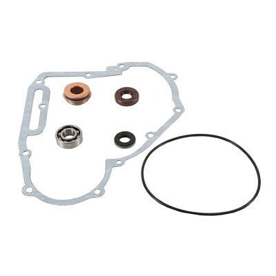 New Water Pump Rebuild Kit Can-Am Outlander 500 XT 4X4 500cc 2007-2014